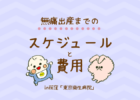 無痛出産までの外来受診スケジュールと費用を大公開!荻窪「東京衛生病院」